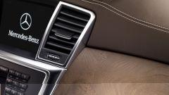 Mercedes Classe M 2012: primo contatto - Immagine: 47