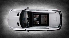 Mercedes Classe M 2012: primo contatto - Immagine: 63