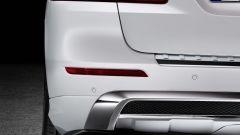 Mercedes Classe M 2012: primo contatto - Immagine: 61