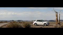 Mercedes Classe M 2012: primo contatto - Immagine: 29