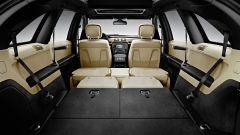 Mercedes Classe R 2011 - Immagine: 18