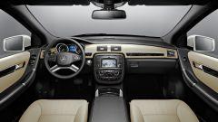 Mercedes Classe R 2011 - Immagine: 11