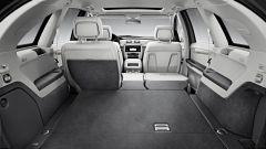 Mercedes Classe R 2011 - Immagine: 15