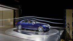 Mercedes Classe S 2014 - Immagine: 5