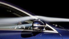 Mercedes Classe S 2014 - Immagine: 6