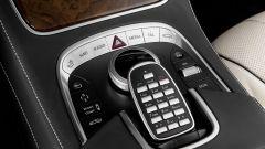 Mercedes Classe S 2014 - Immagine: 29