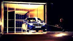 Mercedes Classe S 2014 - Immagine: 1