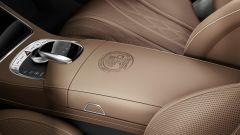 Mercedes Classe S 65 AMG Coupé - Immagine: 28