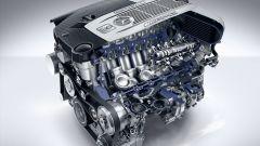 Mercedes Classe S 65 AMG Coupé - Immagine: 32