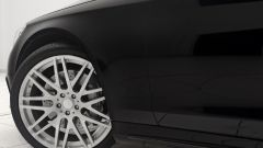 Mercedes Classe S Brabus - Immagine: 6