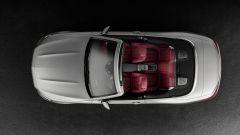 Mercedes Classe S Cabriolet - Immagine: 8
