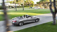 Mercedes Classe S Cabriolet - Immagine: 33