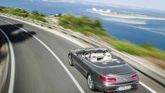 Mercedes Classe S Cabriolet - Immagine: 43