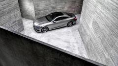 Mercedes Classe S Coupé - Immagine: 66