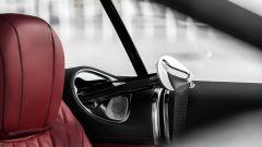 Mercedes Classe S Coupé - Immagine: 73