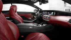 Mercedes Classe S Coupé - Immagine: 71