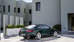 Mercedes Classe S Coupé - Immagine: 45