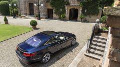Mercedes Classe S Coupé - Immagine: 59