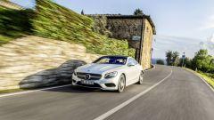 Mercedes Classe S Coupé - Immagine: 36