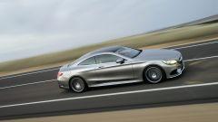 Mercedes Classe S Coupé - Immagine: 27