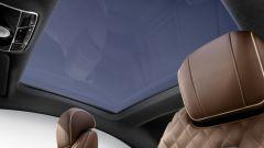 Mercedes Classe S Coupé - Immagine: 5