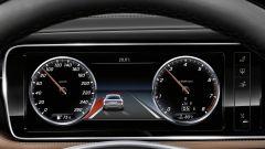 Mercedes Classe S Coupé - Immagine: 77
