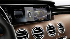 Mercedes Classe S Coupé - Immagine: 78