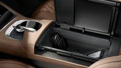 Mercedes Classe S Coupé - Immagine: 79