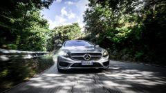Mercedes Classe S Coupé - Immagine: 14