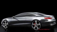 Mercedes Classe S Coupé - Immagine: 20