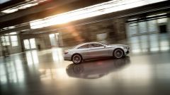 Mercedes Classe S Coupé - Immagine: 10
