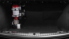Mercedes S600 Guard - Immagine: 12