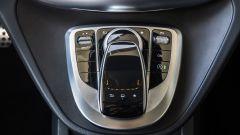 Mercedes Classe V 2014 - Immagine: 53