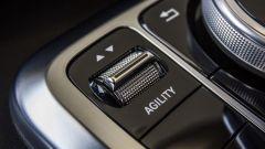 Mercedes Classe V 2014 - Immagine: 57