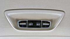 Mercedes Classe V 2014 - Immagine: 31