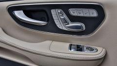 Mercedes Classe V 2014 - Immagine: 33