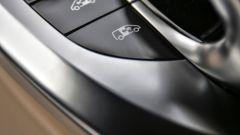 Mercedes Classe V 2014 - Immagine: 34