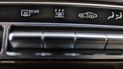 Mercedes Classe V 2014 - Immagine: 27