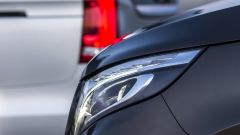 Mercedes Classe V 2014 - Immagine: 14