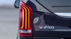 Mercedes Classe V 2014 - Immagine: 22