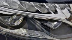Mercedes Classe V 2014 - Immagine: 23