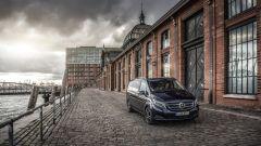 Mercedes Classe V 2014 - Immagine: 9
