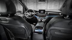 Mercedes  Classe V AMG Line  - Immagine: 3