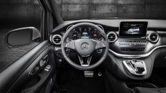 Mercedes  Classe V AMG Line  - Immagine: 4