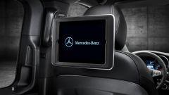 Mercedes  Classe V AMG Line  - Immagine: 8