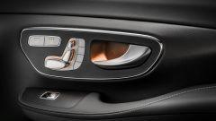 Mercedes  Classe V AMG Line  - Immagine: 10