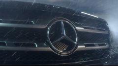 Mercedes Classe X: la Stella nobilita il pickup - Immagine: 1