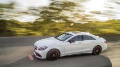 Mercedes CLS MY 2015  - Immagine: 12