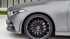 Mercedes CLS 2018: le novità della terza generazione - Immagine: 16
