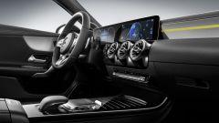 Mercedes CLS 2018: le novità della terza generazione - Immagine: 17